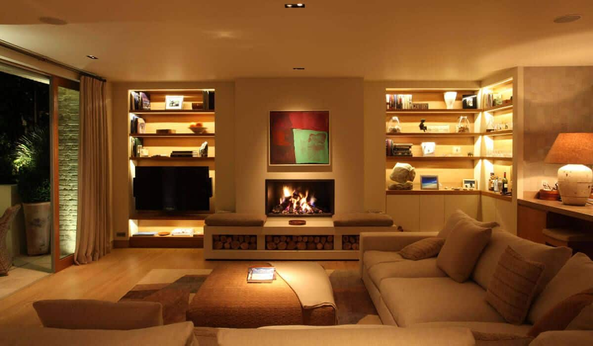 led-strip-lights-for-homes-led-strip-lights-home-everyone-loves-led-strip-lights-zagree-picture-on-home-lighting-picture