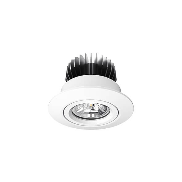 Home / LED Downlights / Brightgreen D700 LED Downlight