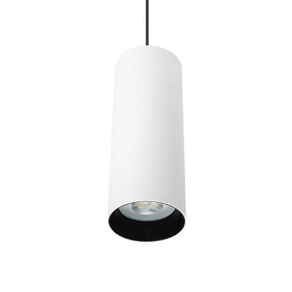 Pendant Light P900