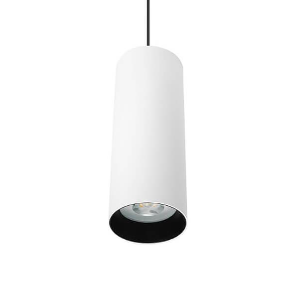 Pendant Light P900
