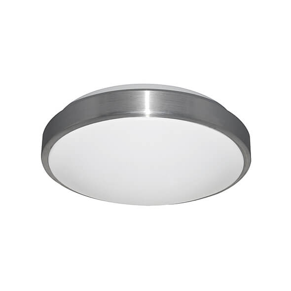Cla oyster led rnd 14w light emotive earth home led ceiling lights cla oyster led rnd 14w light mozeypictures Gallery