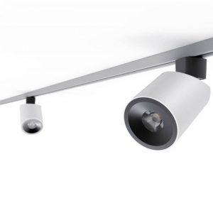 T550 LED Tracklight