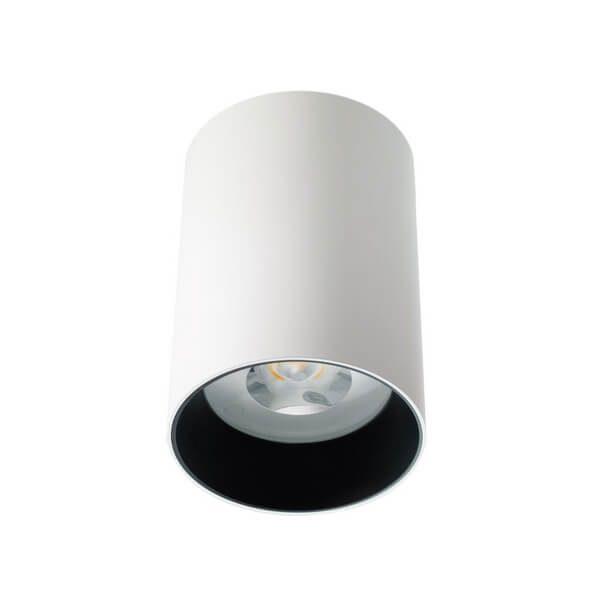 Brightgreen D900 SH White