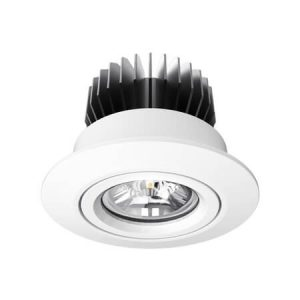 LED Clearance