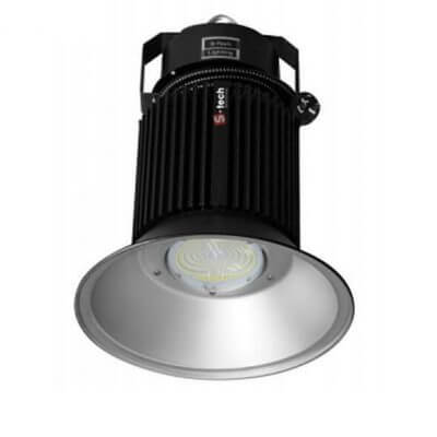 LED High Bays