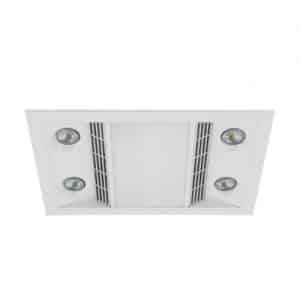 LED Bathroom 3 in 1