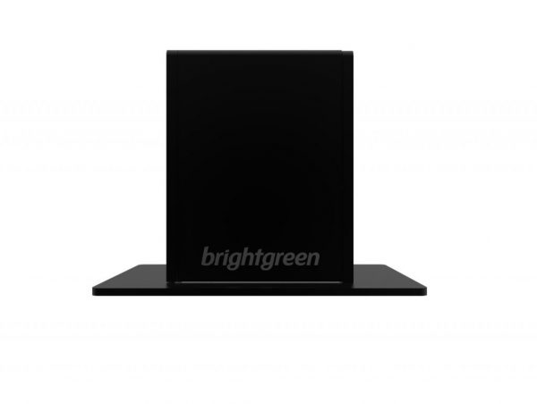 Brightgreen D400 LN LED Linear