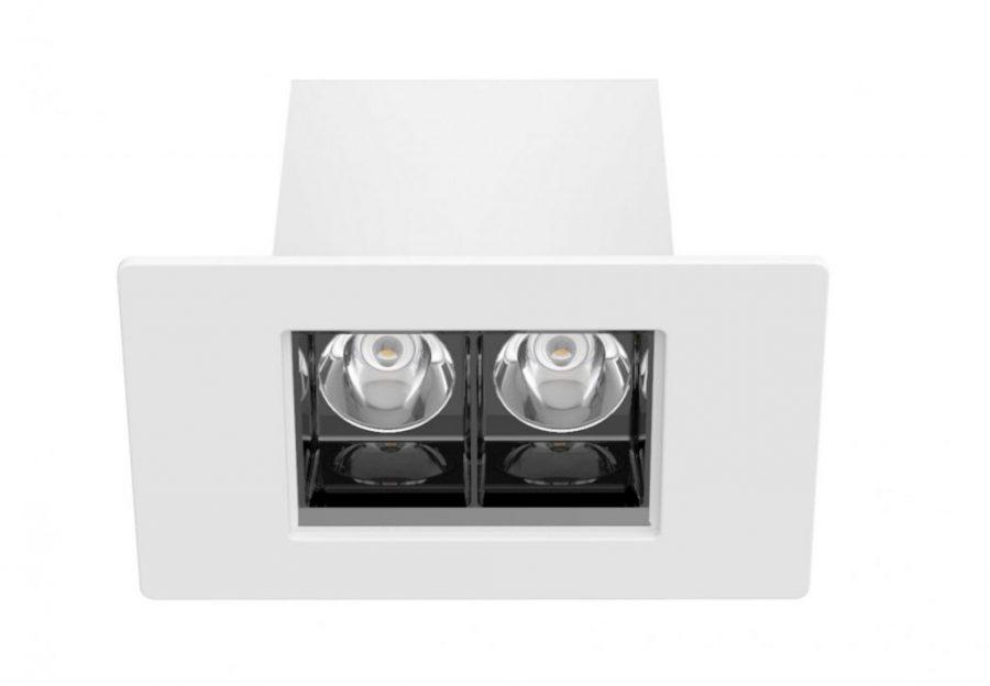 Brightgreen D400 LN LED Linear