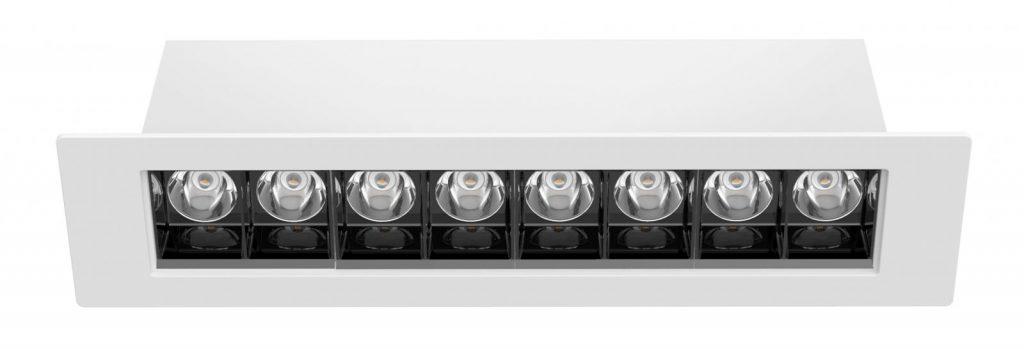 Brightgreen D900LN Linear Lights
