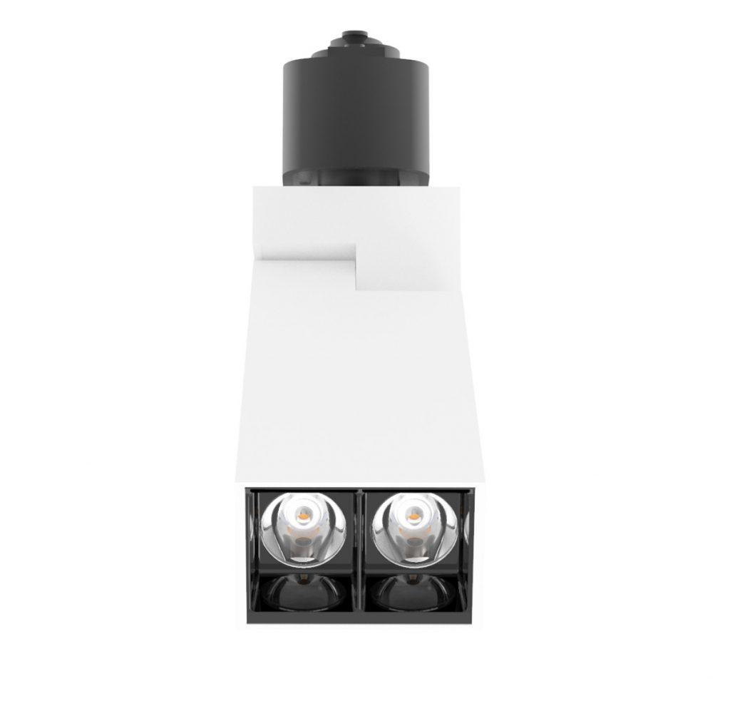 Brightgreen T400H Linear light