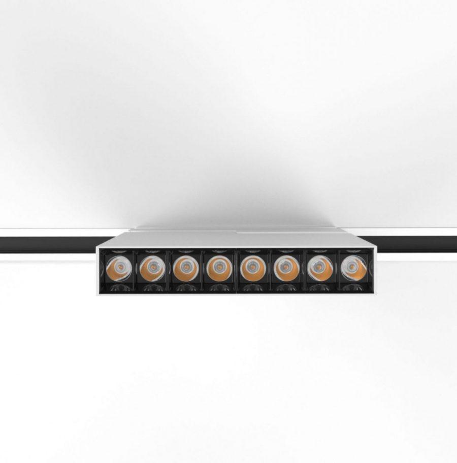 Brightgreen T900H Linear light