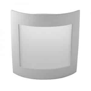 Domus Wall light 11133