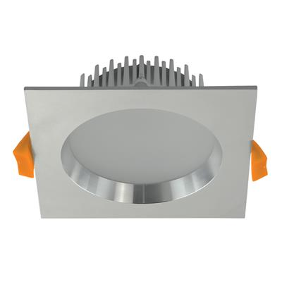 Domus Deco 13 Sqr downlight